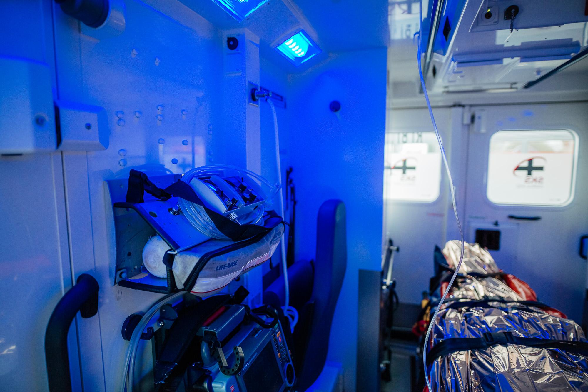 2020_SKS_Ambulanz_web_78