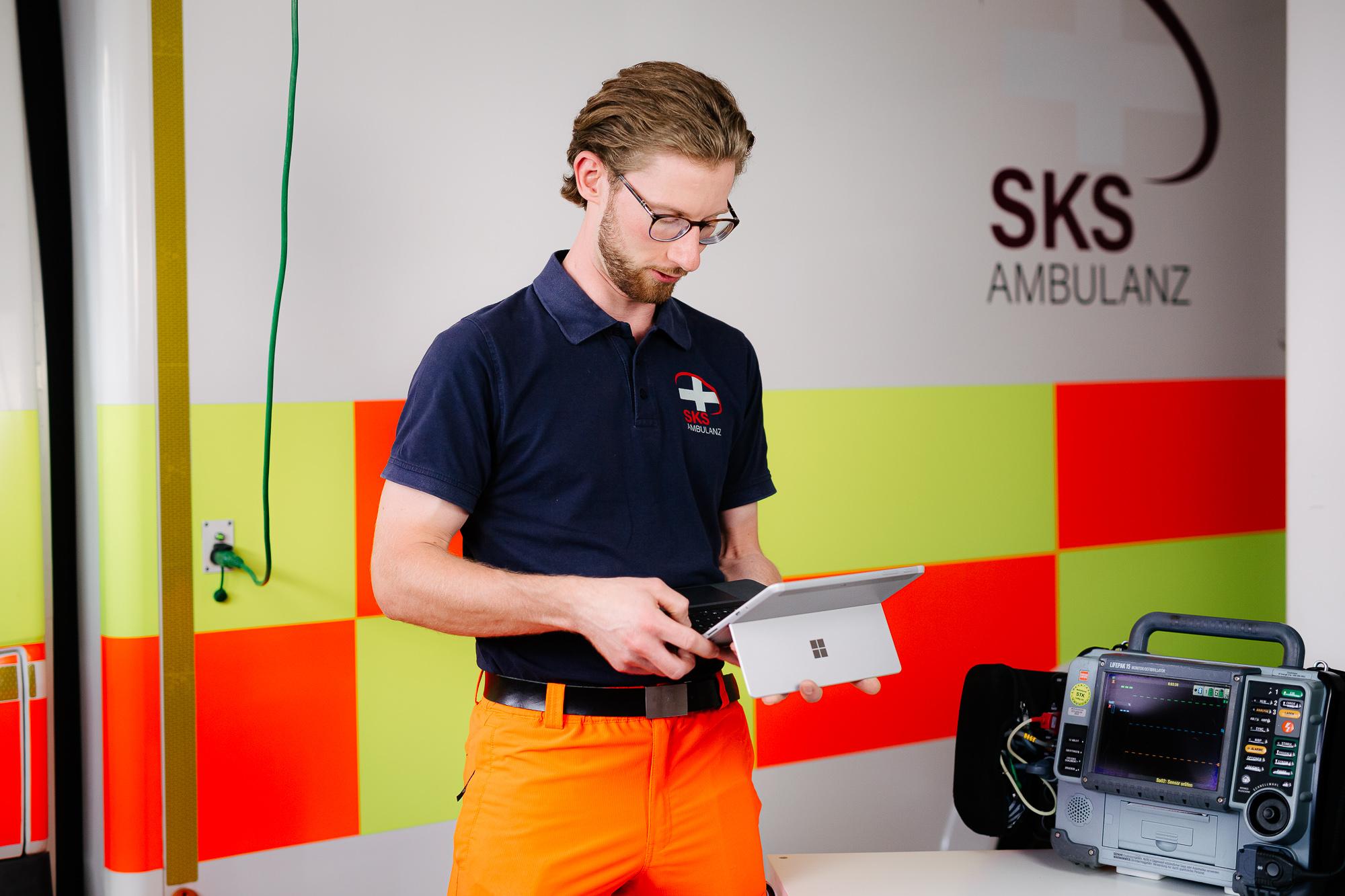 2020_SKS_Ambulanz_web_9