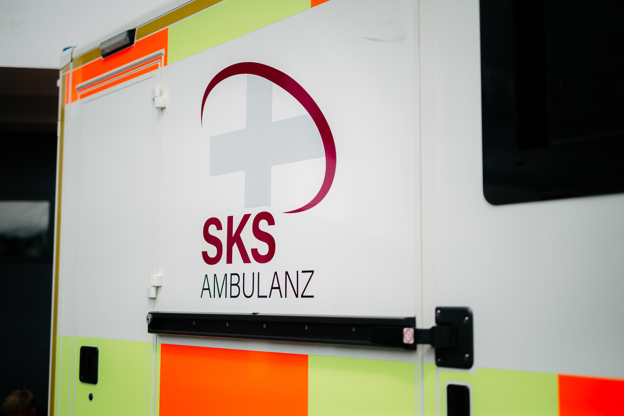 2020_SKS_Ambulanz_web_68
