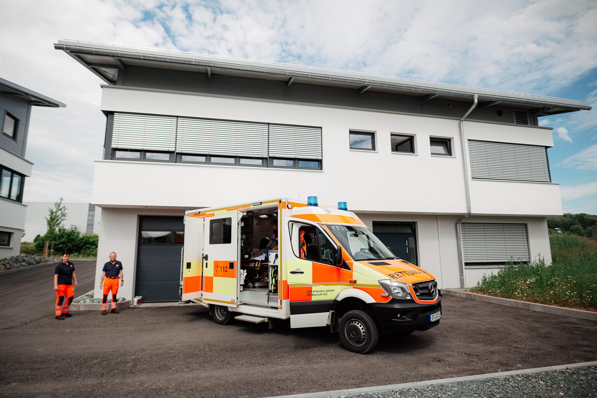2020_SKS_Ambulanz_web_81