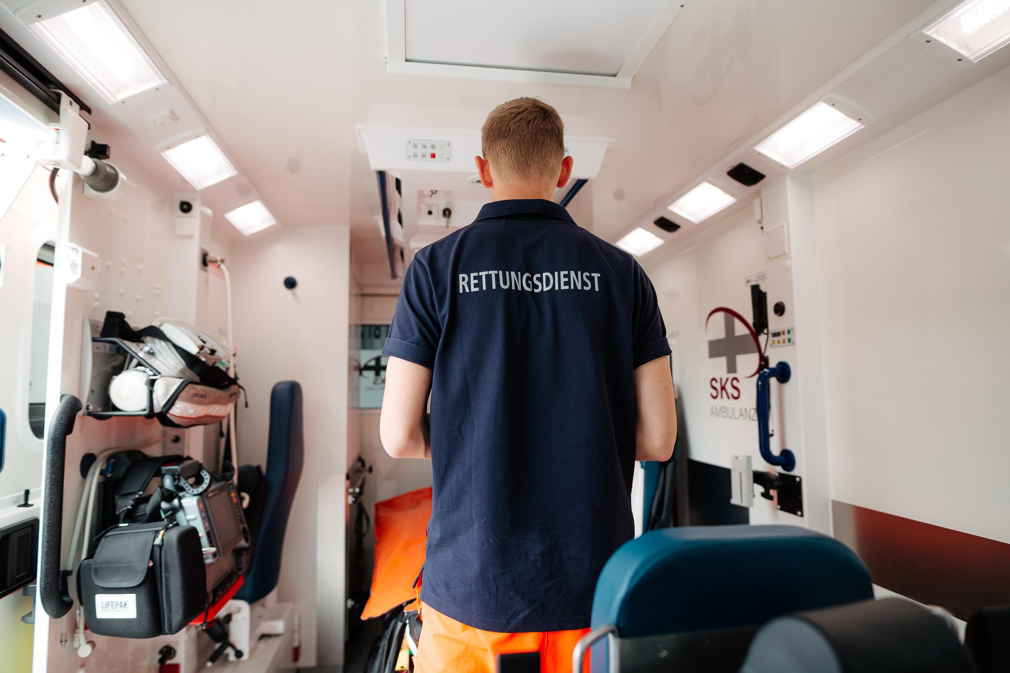 2020_SKS_Ambulanz_web_83